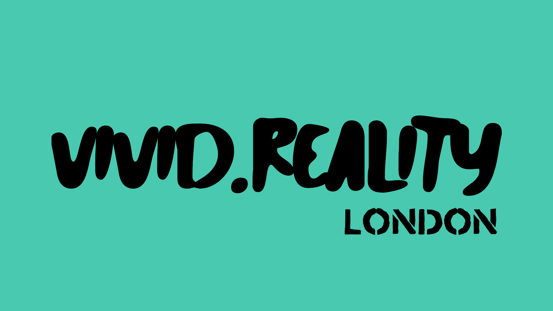 Logo of Vivid Reality Gaming In Homerton, London