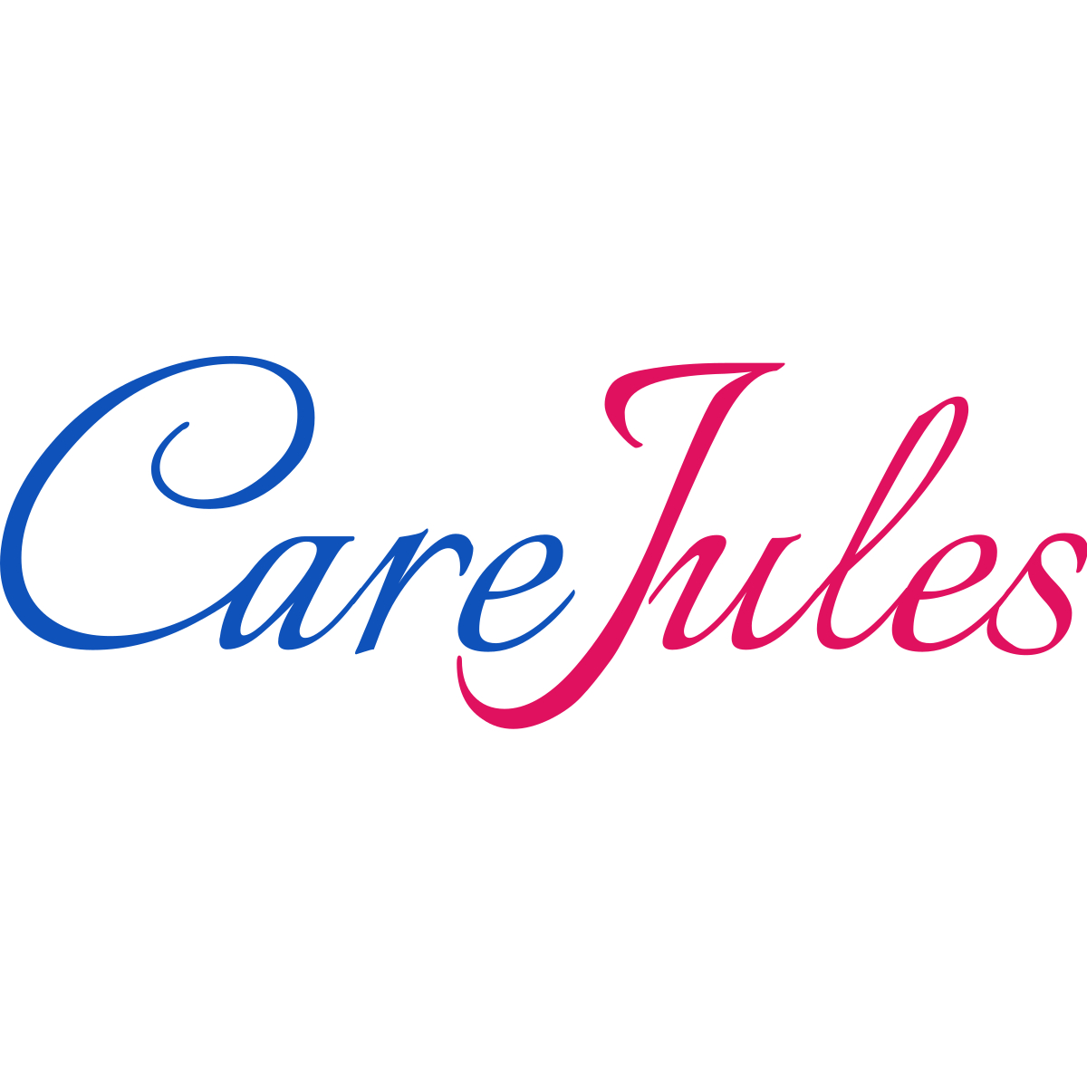 Logo of CareJules
