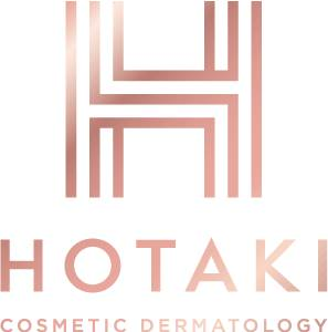 Logo of Hotaki Cosmetic Dermatology Beauty Consultants And Specialists In Marylebone, London