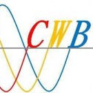 Logo of CWB Electrical Engineers Ltd
