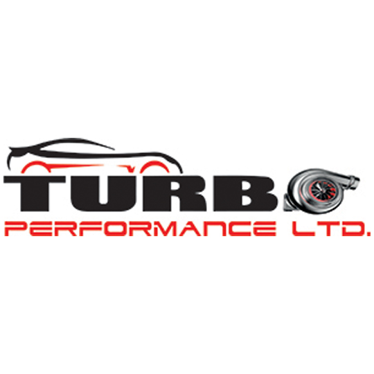 Logo of Turbo Performance Auto Parts Manufacturing In Ringwood, Hampshire