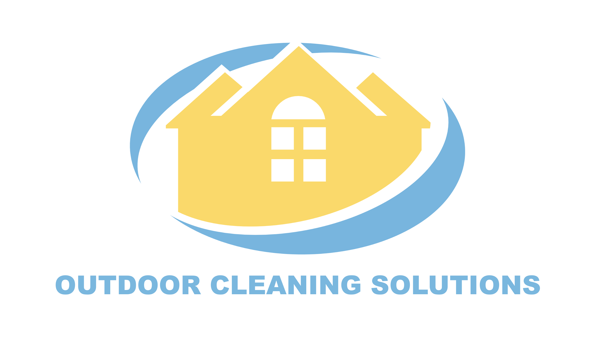 Logo of Outdoor Cleaning Solutions Property Maintenance And Repairs In Airdrie, Lanarkshire