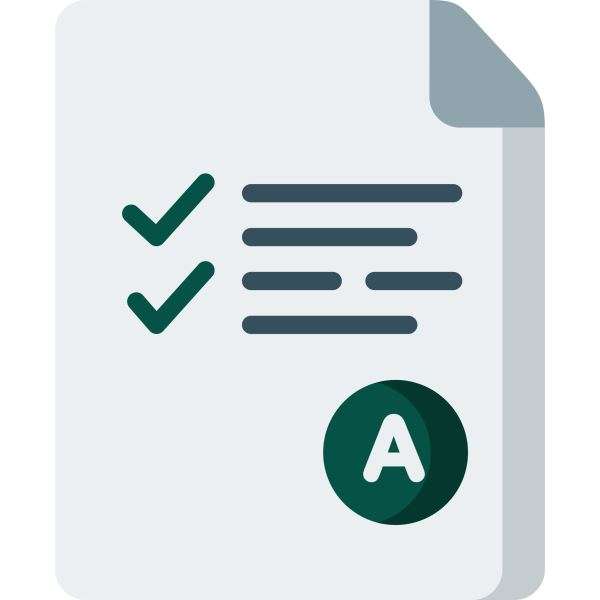Logo of Apapers Copy Writing Services In London, Paignton