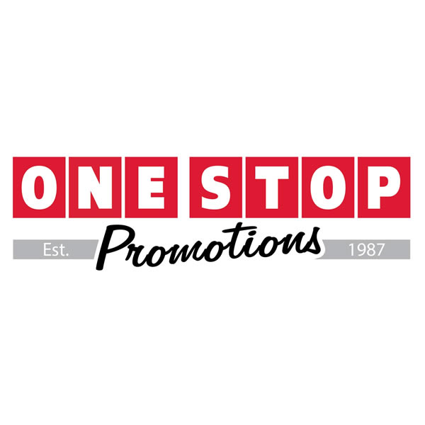 Logo of One Stop Promotions