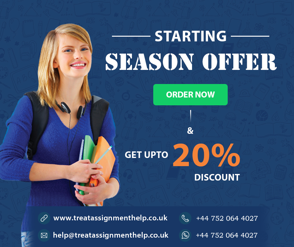 Logo of Assignment Writing Help Ireland Education In Salford, Scotland