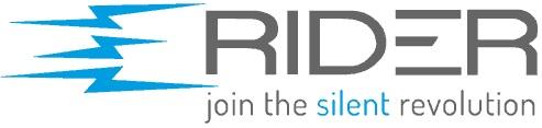 Logo of E Rider Ltd