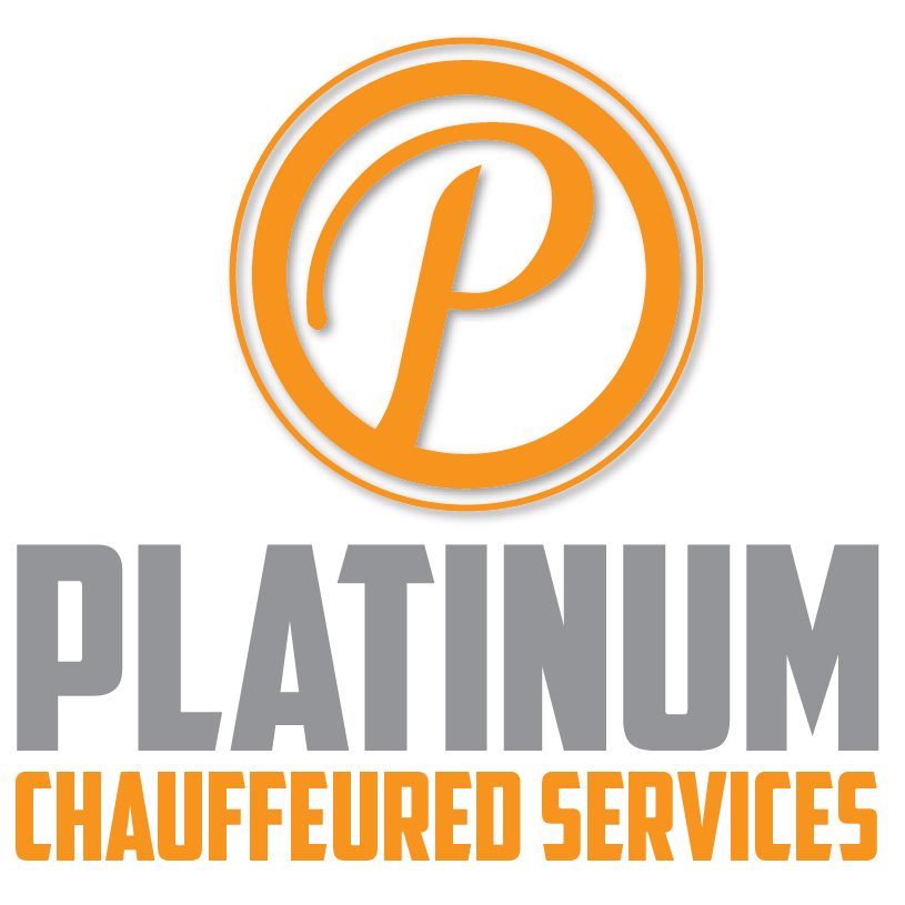 Logo of Platinum Chauffeured Services Car Hire - Chauffeur Driven In Eastleigh, Hampshire