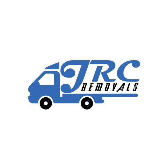 Logo of JRC Removals Bolton (International) Removals And Storage - Household In Bolton, Lancashire