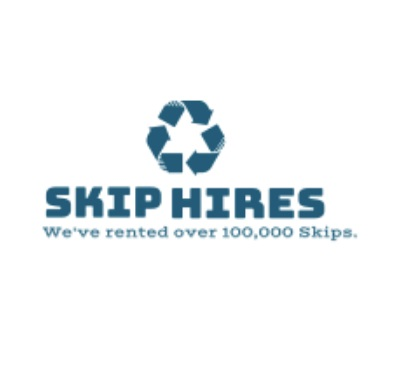Logo of Skip Hire Dundee Skip Hire And Rubbish Clearance And Collection In Dundee, Angus