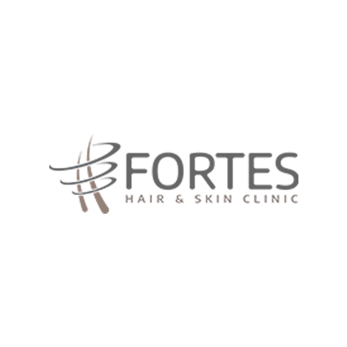 Logo of Fortes Clinic