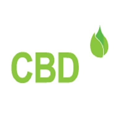 Logo of CBD Life UK