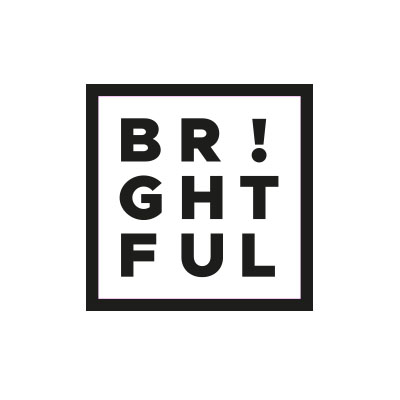 Logo of Brightful Business And Management Consultants In London