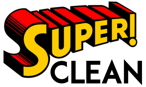 Logo of Super Carpet Cleaning Carpet And Upholstery Cleaners In Bolton, Greater Manchester