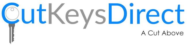 Logo of Cut Keys Direct LTD Locksmiths In Dover, Kentish Town