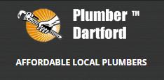 Logo of Dartford Plumber