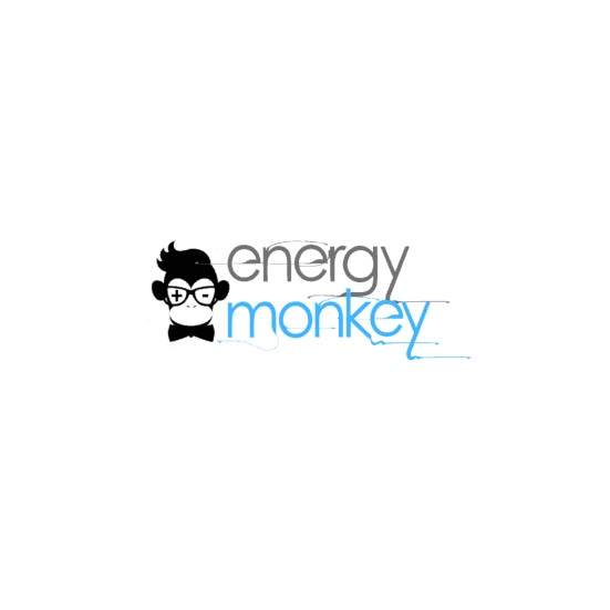 Logo of Energy Monkey Ltd Auto Parts Retail In Gloucester, Gloucestershire