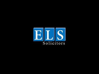 Logo of ELS Solicitors