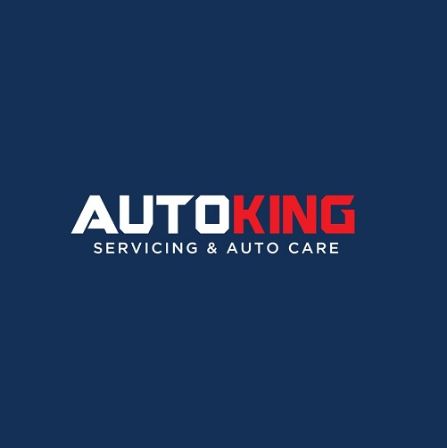 Logo of Autoking Servicing & Autocare Classic Car Repairs And Modifications In Middlesbrough, Cleveland