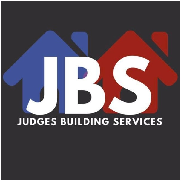 Logo of Judges Building Services Builders In Harlow, Essex