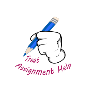 Logo of Accounting Assignment Help Advertising - Media In London, Darlington