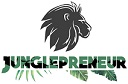 Logo of junglepreneur_edition Business Services In Penarth, London