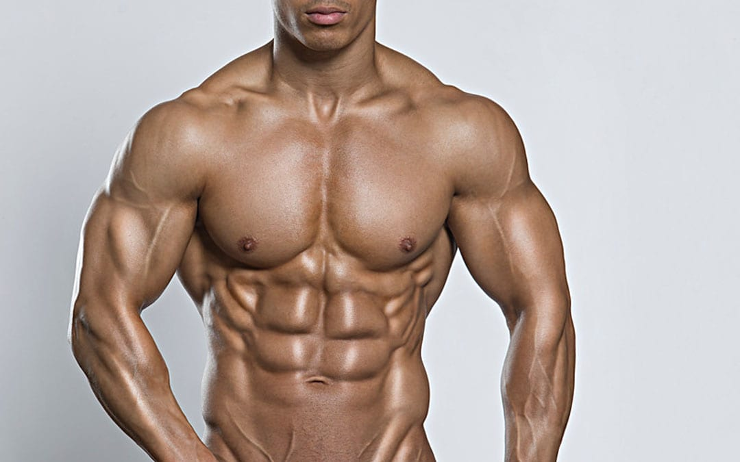 The Impact Of bodybuilding app On Your Customers/Followers