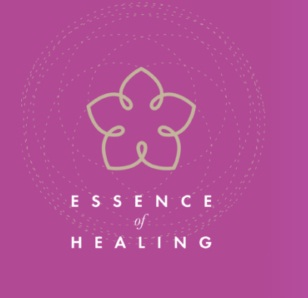 Logo of Essence of Healing Health Care Services In Fleet, Hampshire