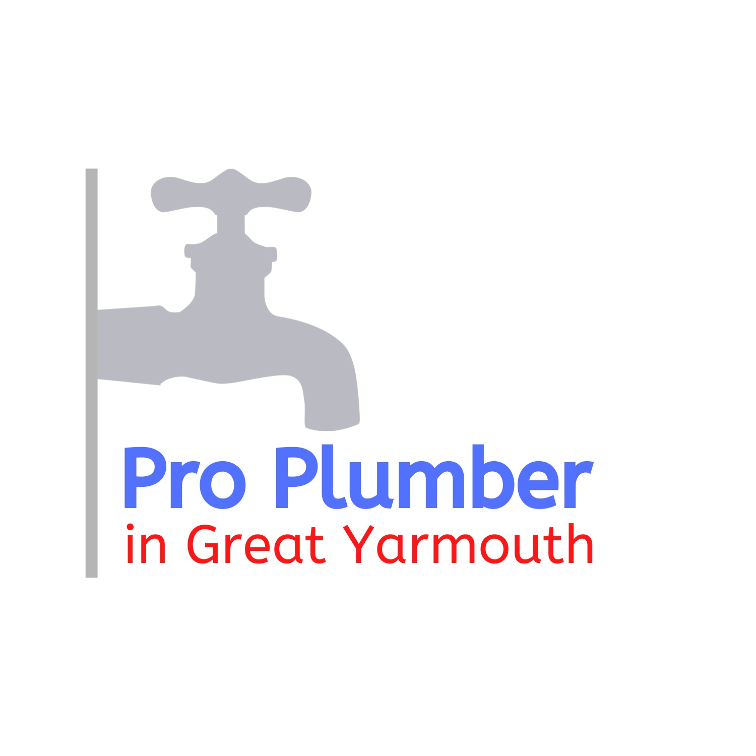Logo of Pro Plumber in Great Yarmouth