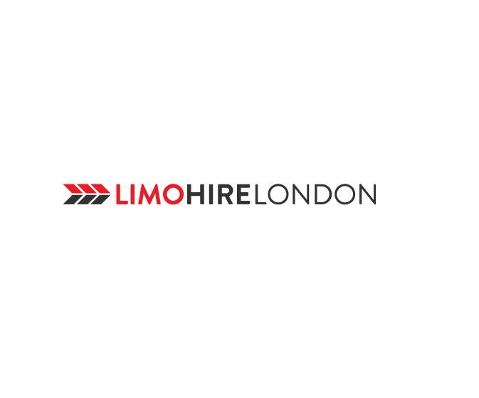 Logo of Limo Hire London
