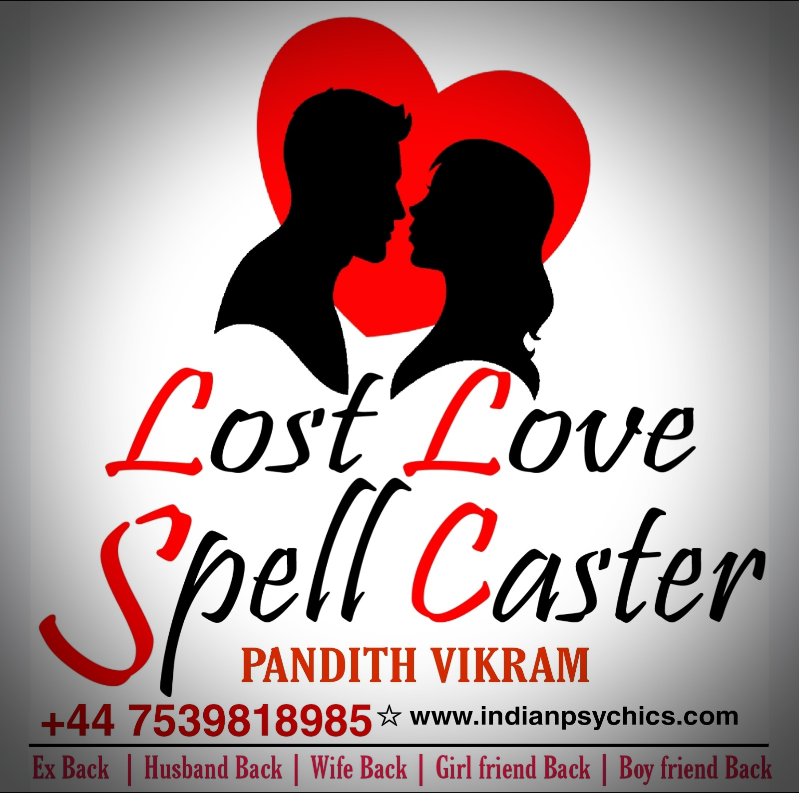 Logo of Best Astrologer In London Famous Psychic Reader In UK Black Magic Specialist