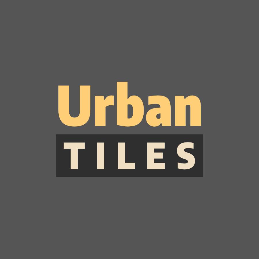 Logo of Urban Tiles Ltd Tile Shop In Hereford, Herefordshire