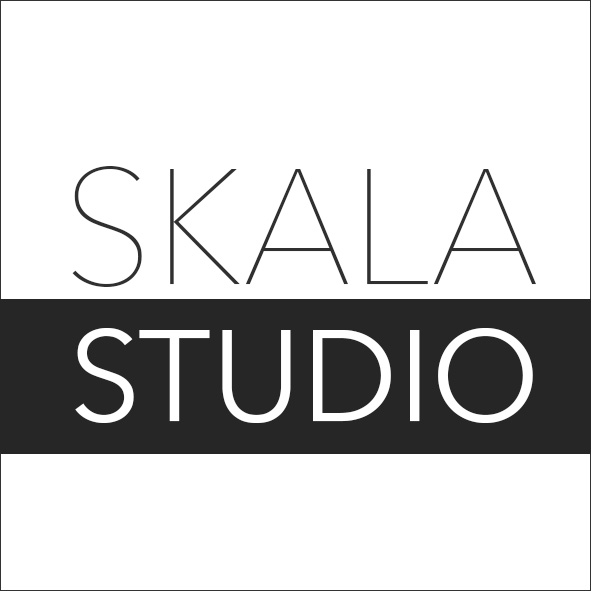 Logo of Skala Studio