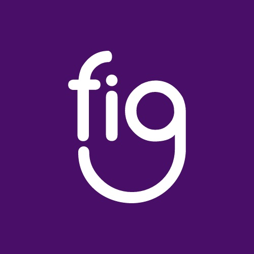 Logo of FIG