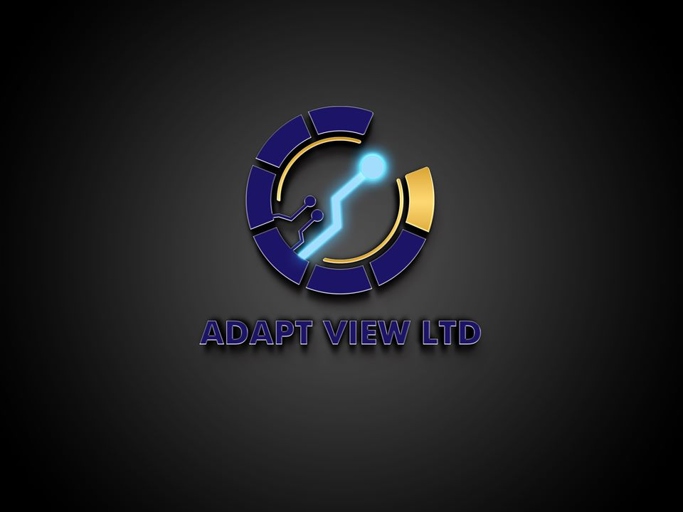 Logo of Adapt View Ltd