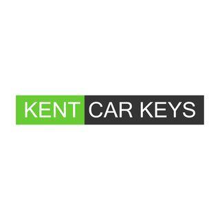 Logo of Kent Car Keys Locksmiths In Bromley, Kent