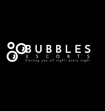 Logo of Bubbles Escorts Escorts In Mayfair, London