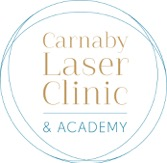 Logo of The Carnaby Laser Clinic