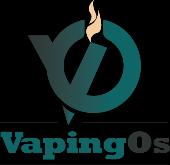 Logo of Vapingos Vape Shops In Edgware, London