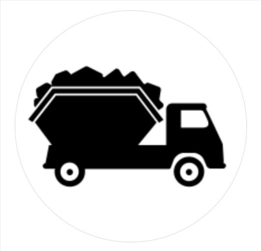 Logo of Quality Skip Hire Construction Management In Edinburgh, Scotland