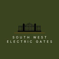 Logo of South West Electric Gates Ltd Security Equipment Installers In Frome, Somerset