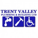 Logo of Trent Valley Plumbing and Building Ltd