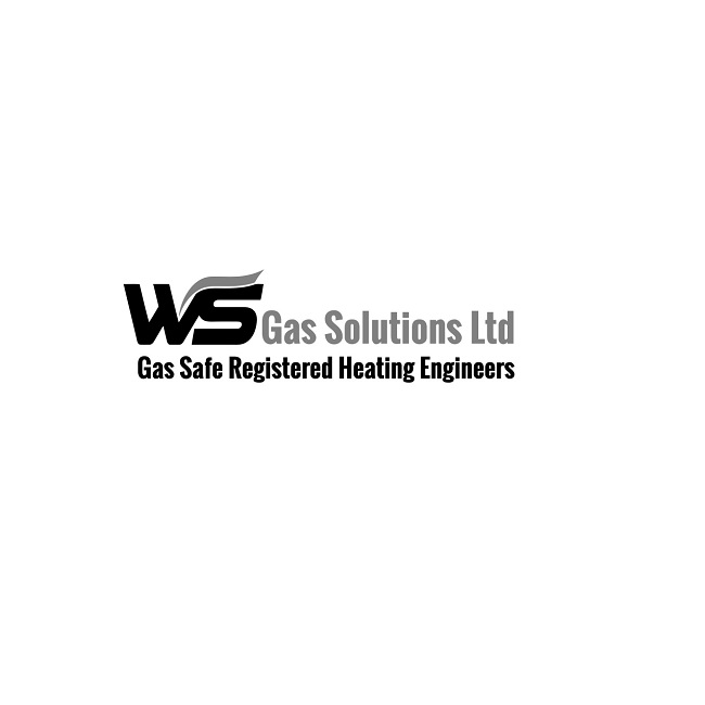 Logo of WS Gas Solutions Ltd