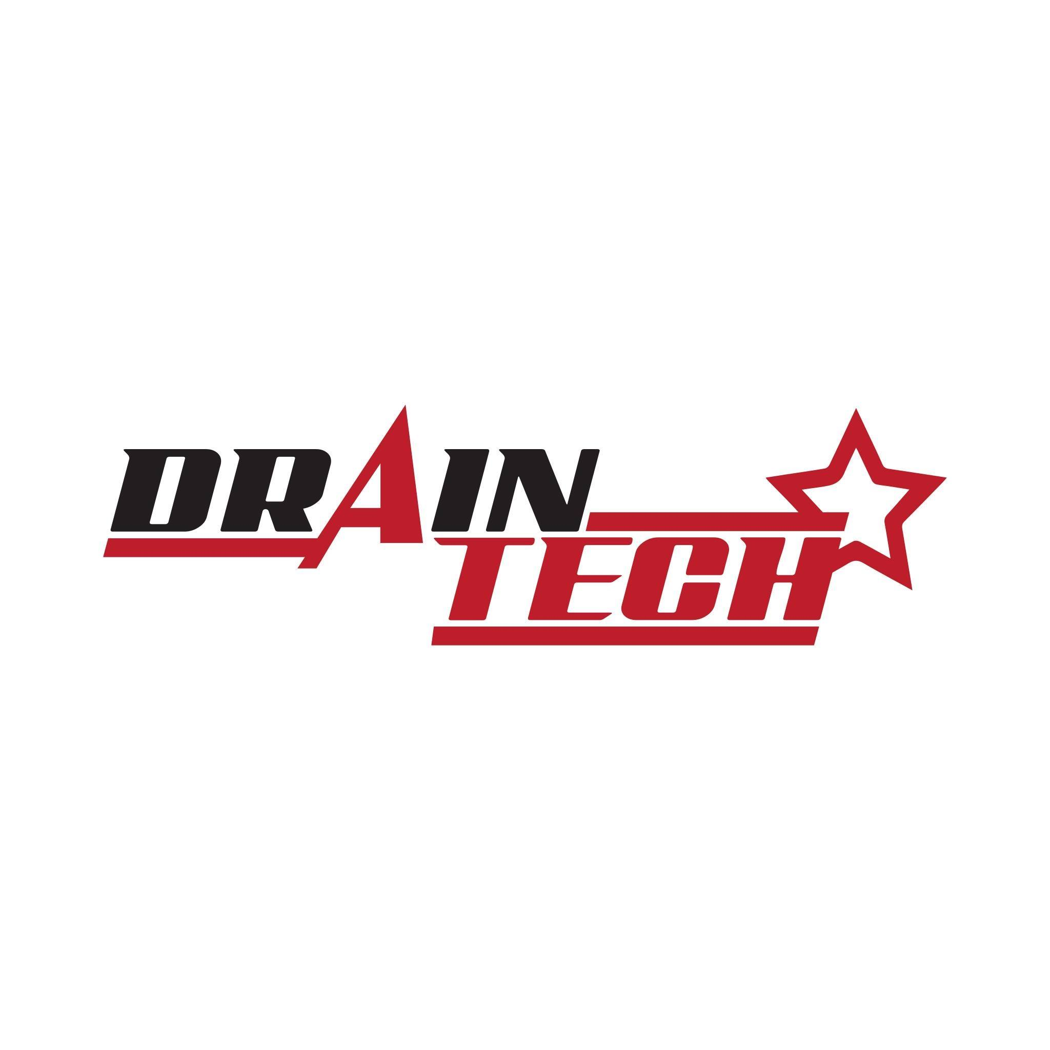Logo of Draintech Services (Midlands) Ltd Drain And Sewer Clearance In Solihull, West Midlands