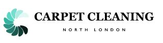 Logo of Upholstery Cleaner Edgware