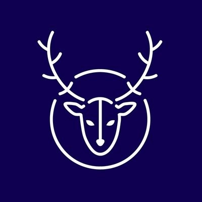 Logo of Hartson creative Designers - Graphic In Guisborough, Cleveland