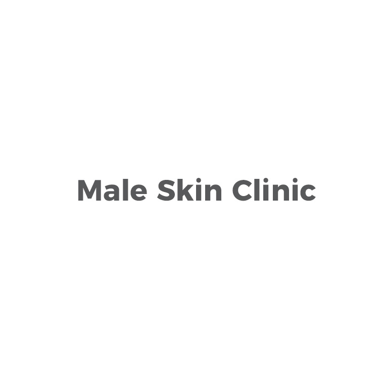 Logo of Male Skin Clinic Laser Hair Removal In Sparkhill, West Midlands