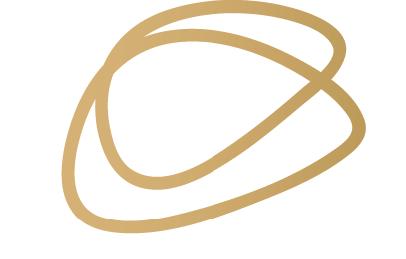 Logo of Rockstone Mortgage Financial Advice Ltd