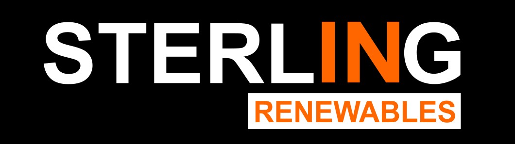 Logo of Sterling Renewables Ltd Central Heating - Installation And Servicing In Eastleigh, Hampshire