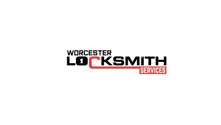 Logo of Worcester Locksmith Services Ltd Locksmiths In Worcester, Worcestershire