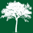 Logo of Rufford Tree Services Tree Surgeon In Ormskirk, Lancashire
